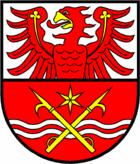 Wappen MOL