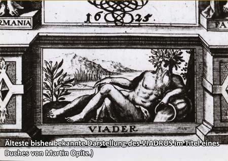 Repro Viadrus